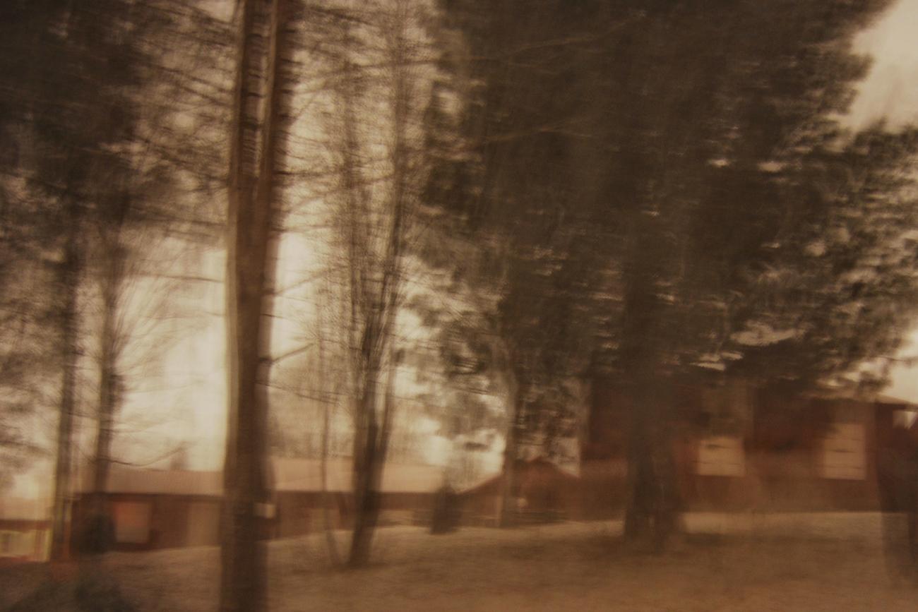Spökvandringen-2